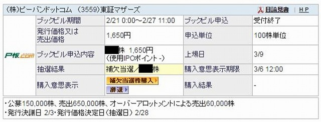 hoketsu_sbi