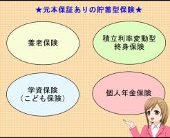 hoken_ganponhosyou1