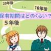 toushishintaku_kikan_035