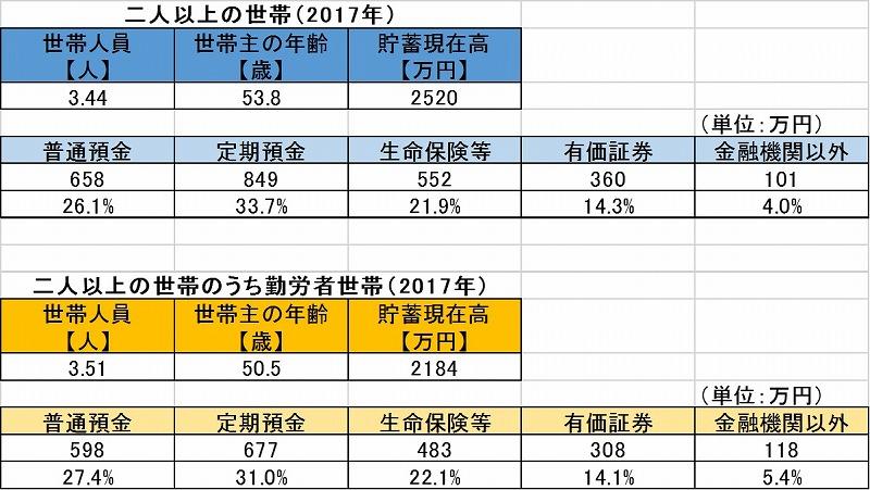 2000man_uchiwake