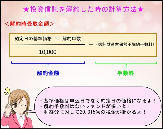 toushishintaku_ichibukaiyaku_041